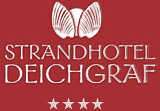 Hundeschule im Urlaub im 4-Sterne Strandhotel Deichgraf, Graal-Müritz
